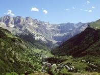 5-randonnees-cirque-gavarnie-pyrenees-03