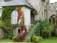 abbaye-beauport-tourisme-bretagne-nord-galerie-02
