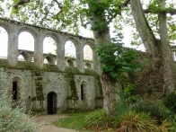 abbaye-beauport-tourisme-bretagne-nord-galerie-19