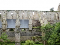 abbaye-beauport-tourisme-bretagne-nord-galerie-26