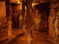 labirintus-csodaszarvas-1