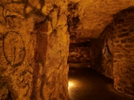 labirintus-oskori-3