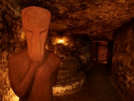 labirintus-saman-1