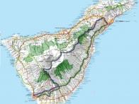 map_tenerife