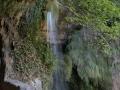 catalogne-insolite-sant-miquel-del-fai-cascade-02