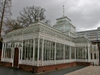 conservatory_at_the_horniman_museum