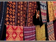 artisanat-indonesien-sonde
