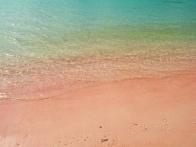 plage-mer-sonde