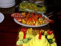 repas-sonde
