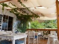 isla-verde-hotel-ecologique-detente02