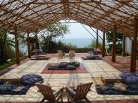 isla-verde-hotel-ecologique-detente04