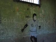 lieu-magique-costa-rica-prison-san-lucas-06