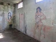 lieu-magique-costa-rica-prison-san-lucas-07