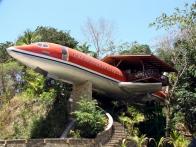 lieu-magique-costa-verde-hotel-insolite-costa-rica-01