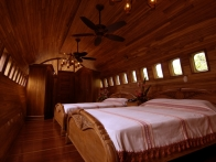 lieu-magique-costa-verde-hotel-insolite-costa-rica-02