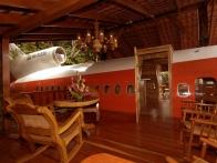 lieu-magique-costa-verde-hotel-insolite-costa-rica-03
