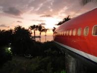lieu-magique-costa-verde-hotel-insolite-costa-rica-04