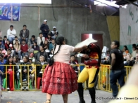 lucha-libre-cholita-wrestling-catch-feminin-la-paz-bolivie-08