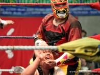 lucha-libre-cholita-wrestling-catch-feminin-la-paz-bolivie-11