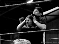lucha-libre-cholita-wrestling-catch-feminin-la-paz-bolivie-12