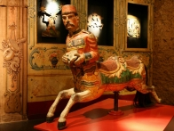 ali-pacha-musee-des-arts-forains