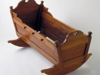 berceau-cherrywood-1780