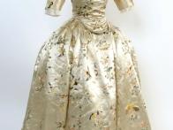 robe-de-soie-1760