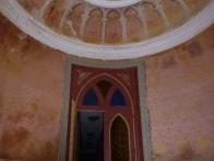 palacete-da-pipa-dome