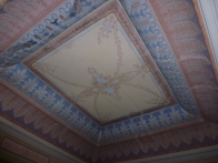 palacete-da-pipa-fresque-plafond