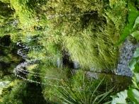 parc-botanique-haute-bretagne-arcadie-02