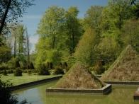 parc-botanique-haute-bretagne-arcadie-05