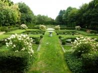 parc-botanique-haute-bretagne-arcadie-08