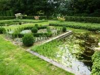 parc-botanique-haute-bretagne-arcadie-09