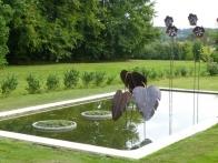 parc-botanique-haute-bretagne-jardins-crepuscule-04