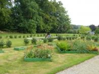 parc-botanique-haute-bretagne-jardins-crepuscule-08