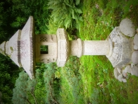 parc-botanique-haute-bretagne-jardins-romantiques-11
