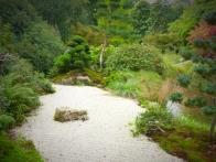 parc-botanique-haute-bretagne-jardins-romantiques-14