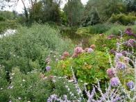parc-botanique-haute-bretagne-jardins-romantiques-16