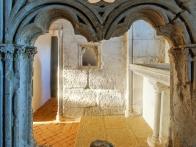 chapelle-seigneuriale_jyg3435