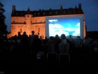 films-en-odorama-c-nolwenn-herry