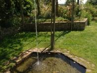 jardin-seigneurial-c-thierry-jeandot