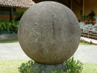 spheres-costa-rica-diquis-musee-national-costa-rica