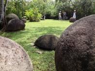 spheres-costa-rica-diquis-parc-des-spheres