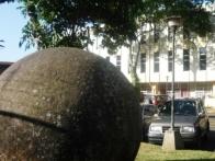 spheres-costa-rica-diquis_univ_costa_rica