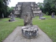 voyage-guatemala-guatemala-photos-tikal-02-jpg
