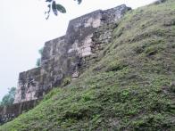 voyage-guatemala-guatemala-photos-tikal-11-jpg