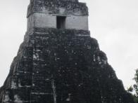 voyage-guatemala-guatemala-photos-tikal-13-jpg