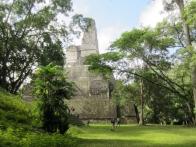 voyage-guatemala-guatemala-photos-tikal-14-jpg