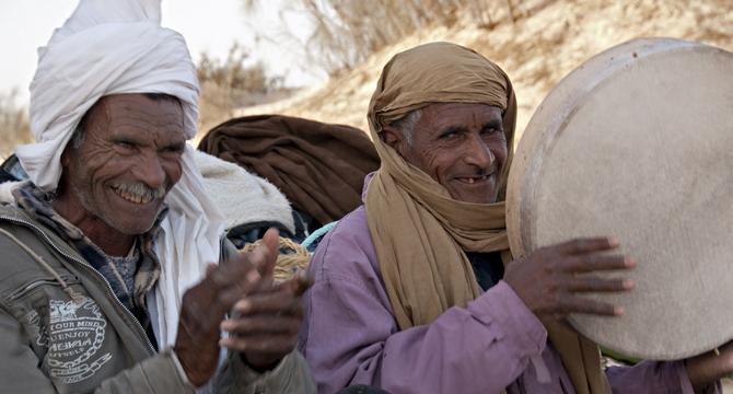 http://www.voyageurs-du-net.com/wp-content/uploads/2012/07/croq-nature-voyage-touareg-one.jpg