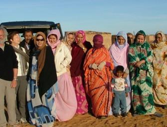 Tamadi : un tourisme solidaire et rural en lien avec les organisations paysannes